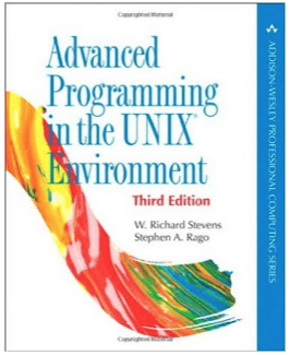 What are some good books for learning Linux bash or shell