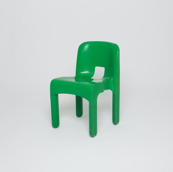 Pleasant How To Make More Rigid Polypropylene Outdoor Chairs Quora Machost Co Dining Chair Design Ideas Machostcouk