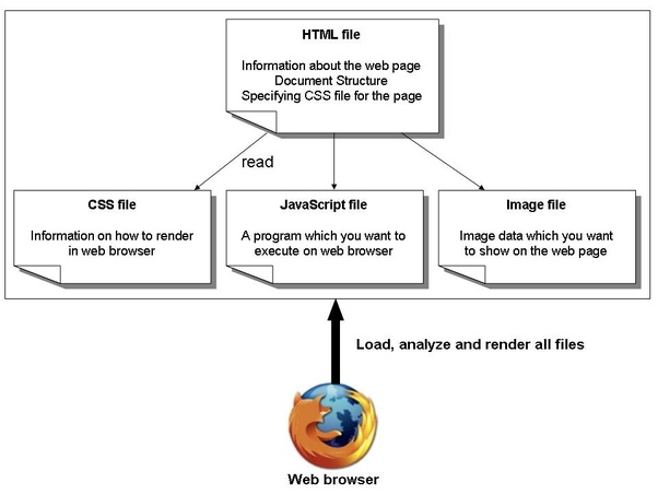 Should I Learn Html And Css For Web Designing Quora