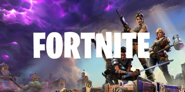 What made Fornite more successful than other battle royale games