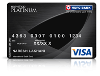 Hdfc forex card atm withdrawal limit