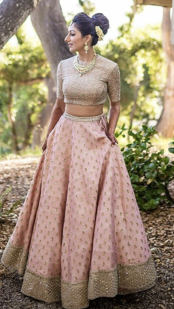 c50da8aaa49c samyakk is the best shopping site for the Lehenga Saree. usually prefer  this latest lehenga types in this site because its quality is good and  avaliable all ...