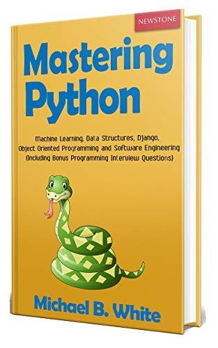 Machine Learning Best Books Quora - Quantum Computing