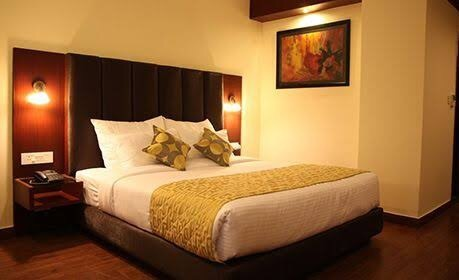 How to categorize 3 4 and 5 star hotels what are the for Design hotel 4 stars