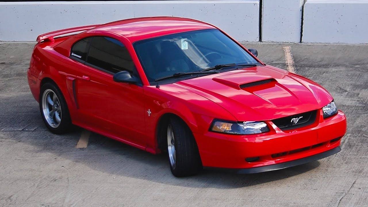 Which 90s With Designed Proportions Cars Muscle Are After Car The
