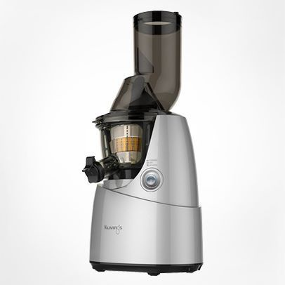 What is the best most reasonably priced juicer? Quora