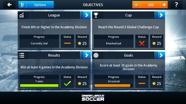 cara hack coin dream league soccer 2018 ios