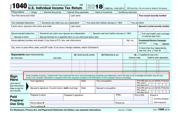 how much interest earned to report on taxes