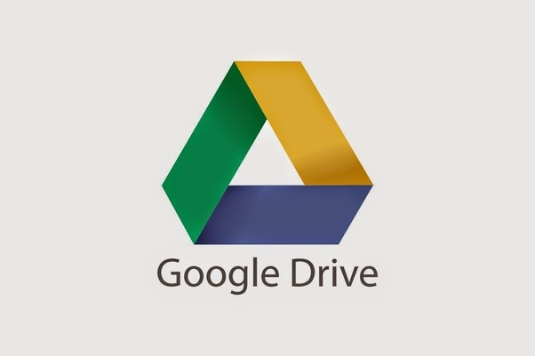 How to download a very large file from google drive quora how to download google drives large files with idm the mental club ccuart Gallery