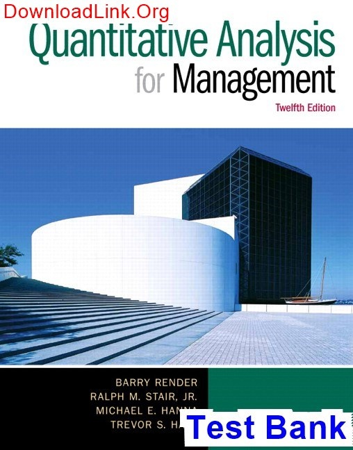 Griffin Management 8th Edition Pdf