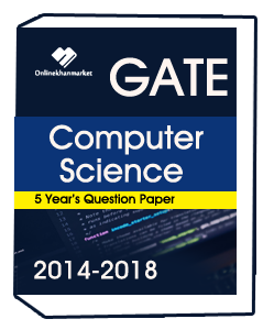 how to get the gate academy books in pdf format for free quora