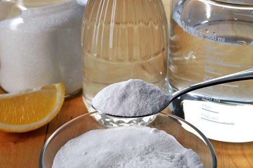How can using baking soda help with weight loss quora with the development in weight loss medicine and technology there are so many products available in the market that would help you lose weight ccuart Image collections