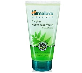 Which facewash is best for pimples? - Quora