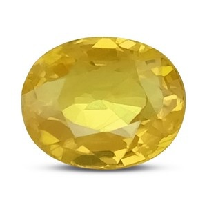 Where Can I Get Genuine Yellow Sapphire Pukhraj Stone In