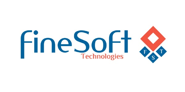 What are the top 10 technology (software/hardware) product companies