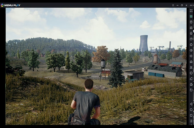 Can we play the PUBG game online in a PC? - Quora