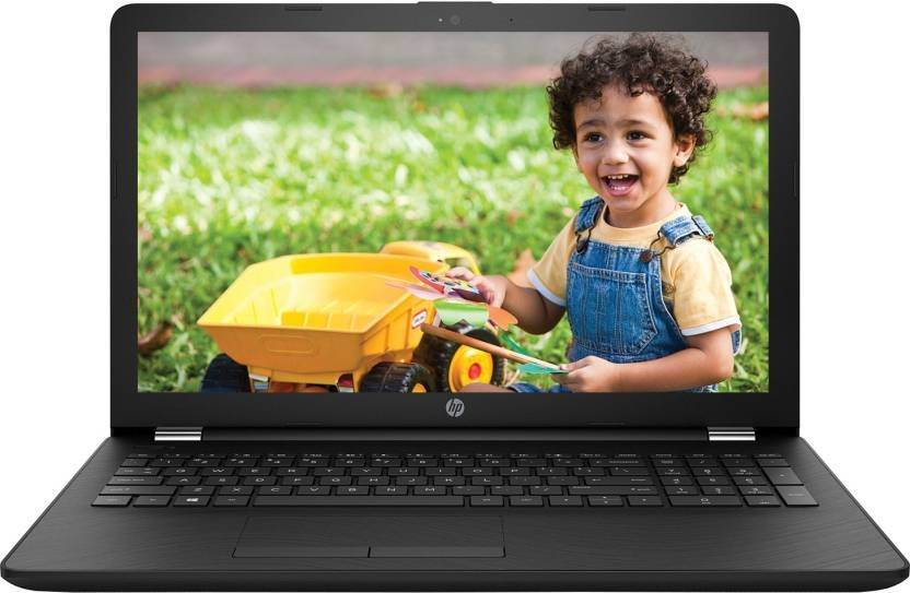 Which laptop is better, Dell or Lenovo? - Quora