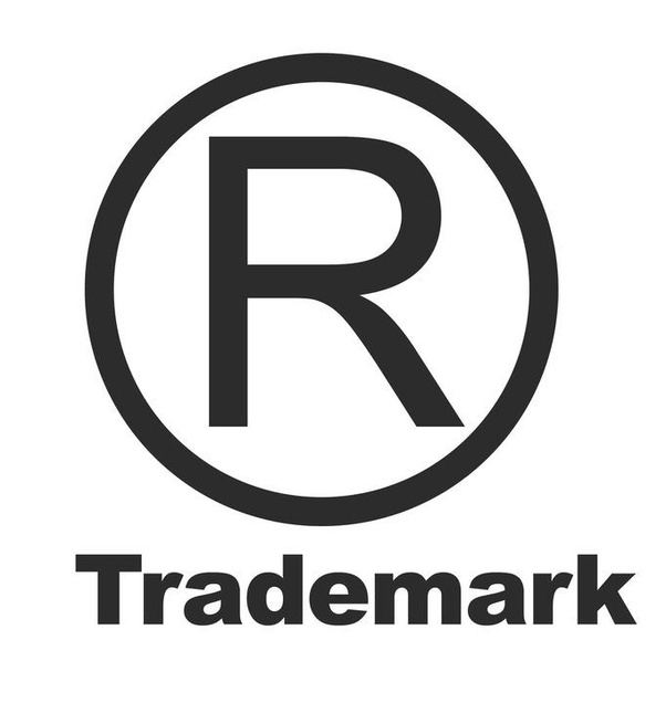 how to get a brand trademarked
