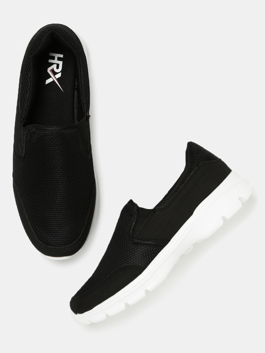 I have ordered sports and casual shoes from these two sites and got it at  the best price. Many time people consider buying shoes online to be risked  because ... 4157bfafe