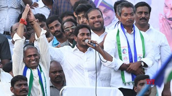 What is the 'Amma Odi' scheme in Andra Pradesh? - Quora