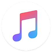 What app allows you to listen to music without WiFi or Internet? - Quora