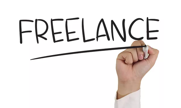 if you like working with numbers consider starting a bookkeeping and payroll company as a freelance bookkeeper and - Freelance Bookkeeper