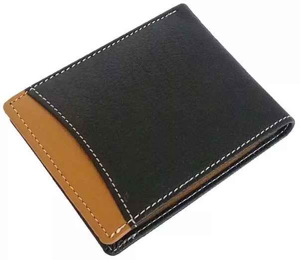 You Can Gift This Awsome Wallet To Your Friend On His Birthday