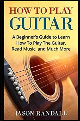which is the best book pdf for learning how to play the guitar quora. Black Bedroom Furniture Sets. Home Design Ideas