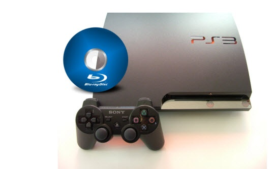 what games can i play on my laptop with a ps3 controller