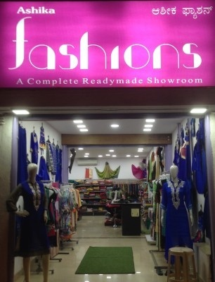 What Are The Best Shops In Bangalore To Buy Sarees From Quora