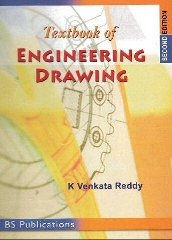 where i can get engineering drawing pdf by nd bhatt quora