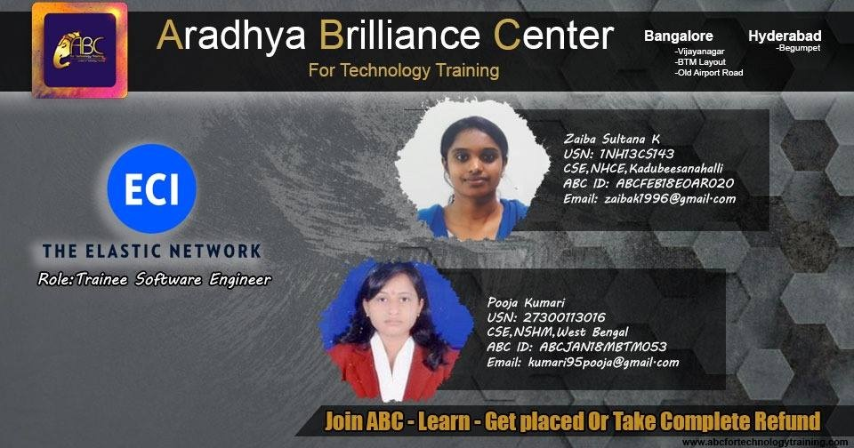 Which Institute Is Best For Software Testing In Hyderabad Quora