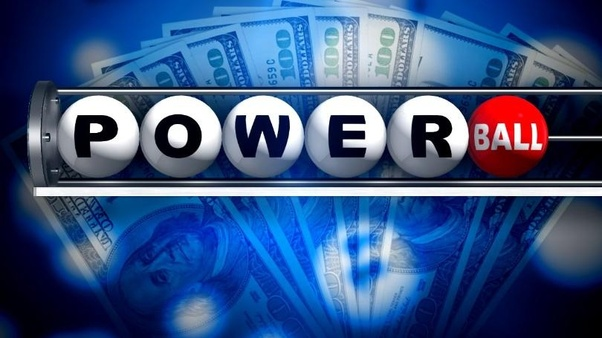 Image result for online powerball game site