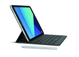 Which is the best tablet for studying purposes in India? - Quora