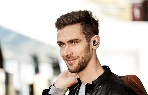 What Do You Think About The Jabra Elite 65t Headphones Quora