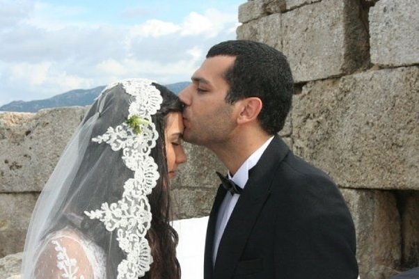 Tuba Büyüküstün Murat Yildirim In Monte Carlo Music Of: What Are Your Favorite Turkish TV Series?