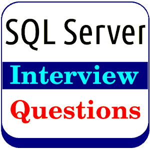 What are frequently asked interview questions for 2+ years