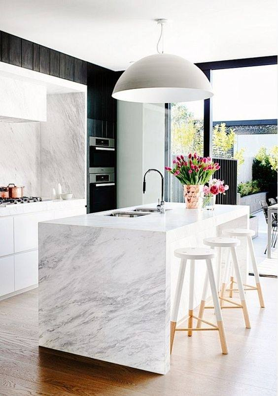 What is the difference between granite and marble? - Quora