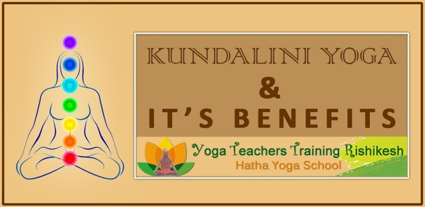 What is kundalini and its advantages? - Quora