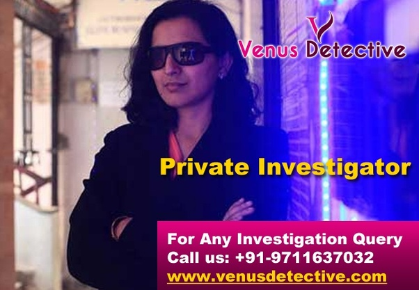 How Lucrative Is Private Investigating Quora