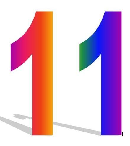 What does the number 11 mean? - Quora on