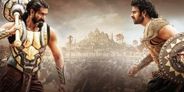 baahubali 2 telugu full movie watch online with english subtitles