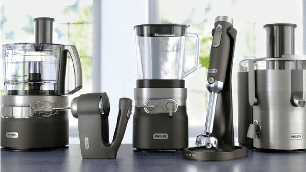 What is the most important kitchen appliance? - Quora