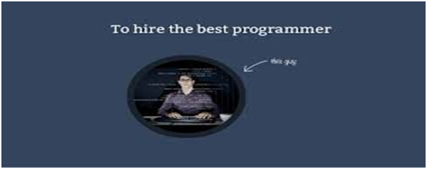 What is the best way to hire programmers in Thailand? - Quora