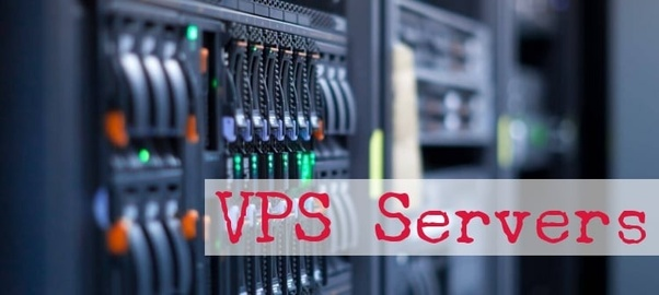 What is the best and cheap vps hosting service in 2016? - Quora
