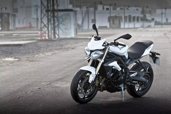 What is the best 200 cc bike in india? - Quora