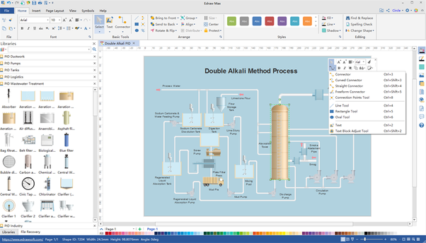 Which is the best software for designing pipes? - Quora