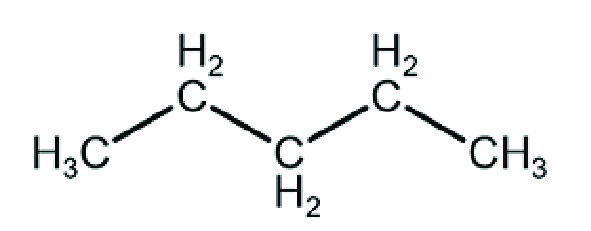 why can resonance in benzene not be isomerization quora. Black Bedroom Furniture Sets. Home Design Ideas
