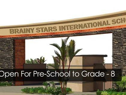 What Are The Best Schools Close To Electronic City In Bangalore Quora