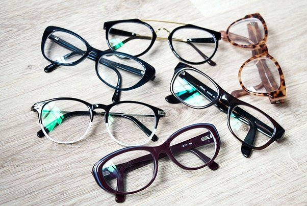 Which online shopping website sells eyeglasses in India? - Quora